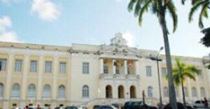 Fábio Tyrone, Reginaldo Pereira, Marcus Odilon são condenados pelo TJ; veja lista