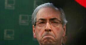 Conselho de Ética aprova relatório pela cassação de Eduardo Cunha
