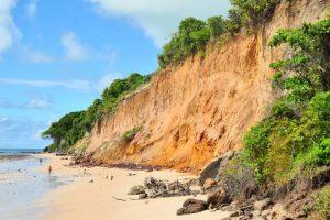 PMJP embarga obras de empreendimento na Orla de Cabo Branco