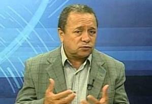 Josival critica encontro do governador com prefeitos: Ricardo não trouxe nada de novo