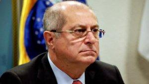 Ex-ministro Paulo Bernardo é preso em Brasília pela Lava Jato suspeito de pagar propina