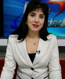Candidatura avulsa: Genival Matias desautoriza Leila Fonseca a falar em nome do PTdoB