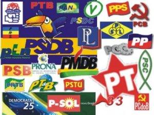 PSOL, PTN e PROS já anunciaram datas das convenções em João Pessoa