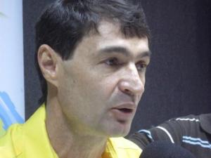 Homem armado invade granja do prefeito de Campina Grande e faz reféns, diz PM