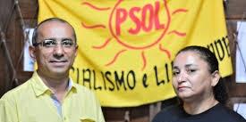 """PSTU rompe com PSOL em JP e detona: """"Muitos se venderam e traíram os trabalhadores"""""""