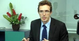 Waldson afirma que decisão do PTC é isolada e garante que partido continua com Cida