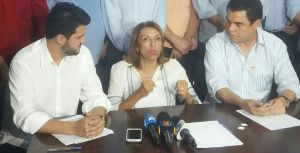 Justiça Eleitoral multa Cida Ramos e vereador por propaganda antecipada