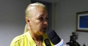 Justiça Eleitoral indefere registro de candidatura de Tatiana Corrêa no Conde