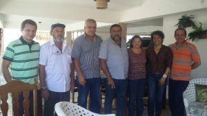 Exclusivo: PSB decide apoiar candidatura de Neide Regis em Cabedelo