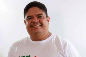 Candidato a vereador de JP promete doar metade do salário se for eleito