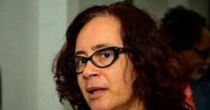 Caso Célio Alves: Secretária da Mulher cobra apuração e punição a agressor