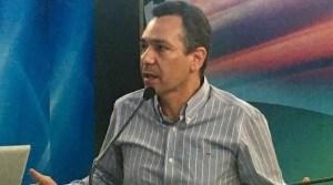 Emerson Panta avalia 100 dias de governo e garante pagamento dos atrasados a partir deste mês