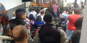 Câmara de Santa Rita rejeita pedido de afastamento do prefeito Netinho