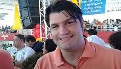 Com mais de sete mil votos, Léo Bezerra é o vereador mais votado em JP; confira os eleitos