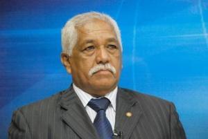 """Vereador culpa deputado por saída de filho suplente da AL: """"Não cumpre acordo"""""""