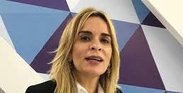 Deputada denuncia retirada ilegal de água do Açude Boqueirão e critica RC por omissão