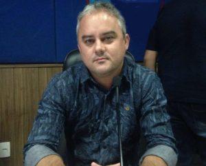 Renato Mendes consegue nova vitória no TSE e está livre para tomar posse
