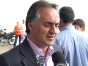 Prefeito formaliza posição contrária à transferência da AL para Avenida Epitácio Pessoa