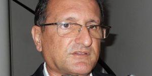 Hervázio diz que participação de bancada federal em audiência entre Temer e RC é descabida
