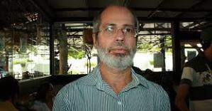 Conforme antecipado pelo blog, Galvão é confirmado na Comunicação e Aparecida assumirá a Educação do Conde