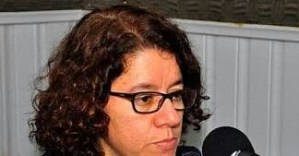 Roberta Abath deixa Secretaria de Saúde do Estado e governador nomeia Cláudia Veras