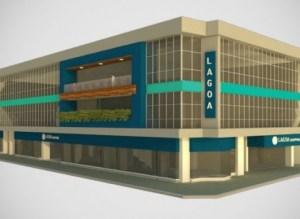Visando oferecer mais qualidade, Lagoa Shopping adia inauguração para 16 de janeiro