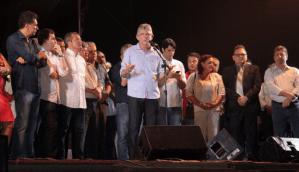 Viaduto do Geisel: RC inaugura uma das mais importantes obras de mobilidade da Paraíba