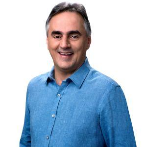 Justiça eleitoral aprova contas de campanha de Luciano Cartaxo sem ressalvas