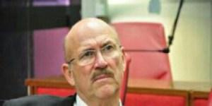Após apelo de Cássio, Luís Flávio anuncia apoio a candidatura de Marcos Vinícius