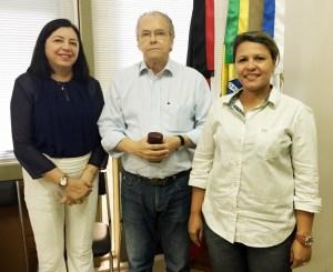 Prefeitura de Santa Rita reabre PSF's, anuncia exames e tratamentos gratuitos