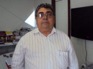 Dirigente do PMDB manda recado para Raimundo Lira e o ameaça de expulsão do partido