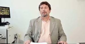 Após insatisfação, vereador oposicionista convida Raíssa para ingressar no PTdoB