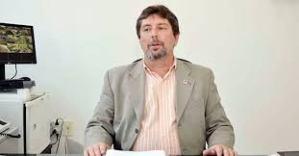 """Humberto Pontes destaca boa relação com Cartaxo: """"Farei oposicão responsável"""""""