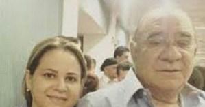 Ex-deputado morre na capital em decorrência de problemas cardíacos