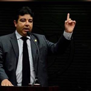 BASTIDORES: Lista de codificados deve tirar deputado da ALPB; saiba por quê