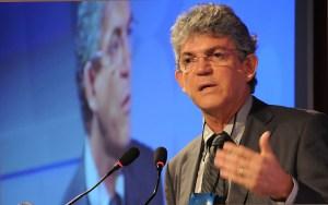 RC convida prefeitos para lançamento do Pacto pelo Desenvolvimento Social 2017