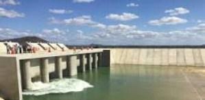 Ministério da Integração garante que vazamento em reservatório foi resolvido