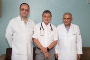 Clinepa e Memorial São Francisco vão  retomar cirurgias de transplantes de rins em JP