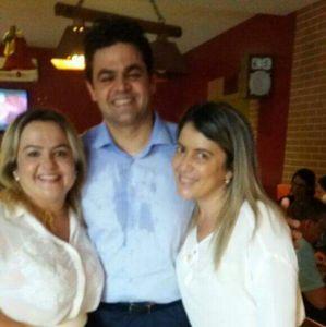 Após negar nepotismo, blog traz lista com parentes de Jarques Lúcio na Prefeitura de São Bento