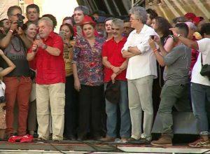 Rádio Verdade: Lula concederá entrevista exclusiva à Arapuan FM nesta quarta