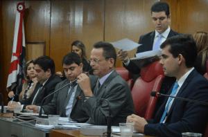 CMJP facilita acesso de jornalistas para cobertura dos eventos na Casa