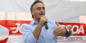 Orçamento Participativo mobiliza mais de 3 mil pessoas e Cartaxo comemora