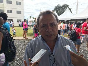 Secretário de Comunicação diz que Cartaxo está preparado para governar a Paraíba