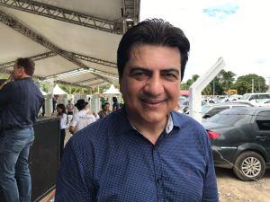 Manoel Jr diz que aliança das oposições da certo no campo político e administrativo