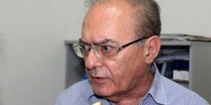 Expectativa: PSC mantém indefinição e agenda convenção para último dia do prazo