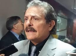 BASTIDORES: Deputado mantém candidatura à Presidência da ALPB e pode surpreender governo