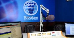 Ricardo promove mudanças na Rádio Tabajara, demite servidores e prevê concurso