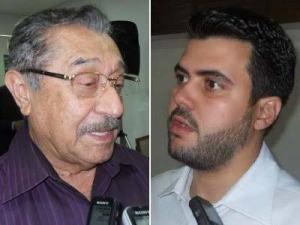Definição: Após impasse, bancada federal paraibana volta a ter dois coordenadores