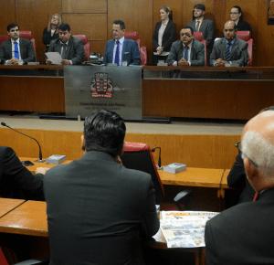 CMJP fará esforço concentrado para limpar a pauta e votar LOA na quarta-feira
