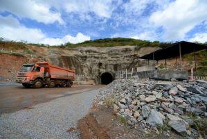 STF determina suspensão de liminar e autoriza retomada das obras do Eixo Norte